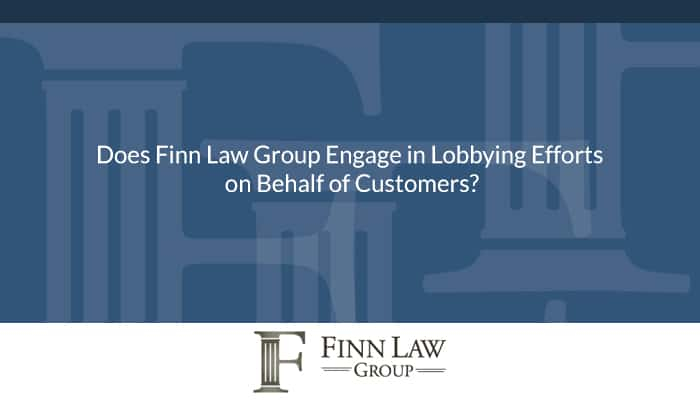 Finn Law Group